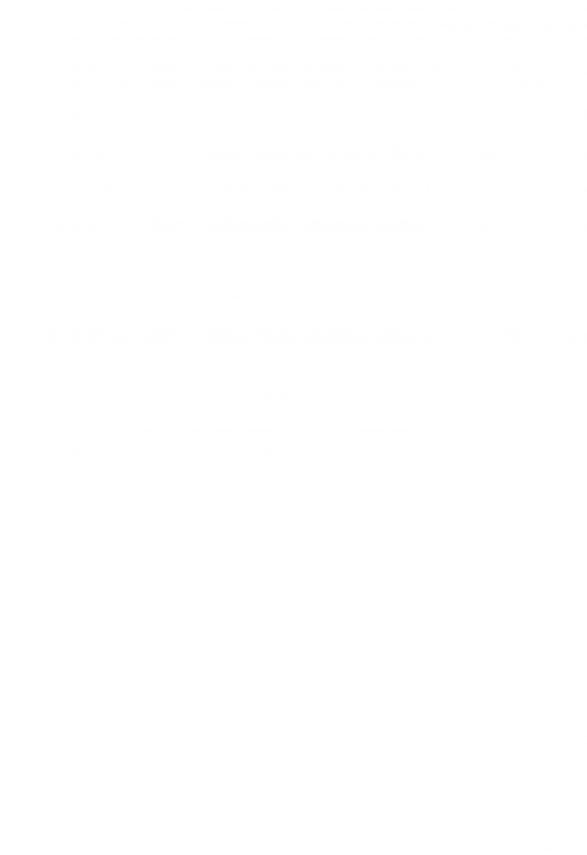 【エロ同人 FGO】マスターと巨乳なネロは二人きりのビーチで青姦しちゃう!【angelphobia エロ漫画】(2)