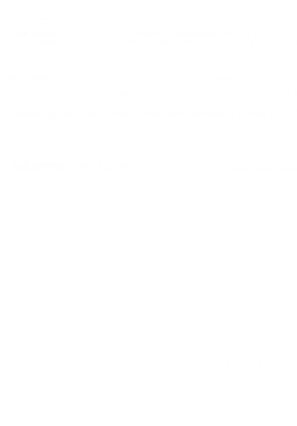 【エロ同人 ワンパンマン】魔物の精液を嗅いだ戦慄のタツマキは、強烈な催淫効果の作用で快楽を求める雌豚に豹変w【はにゃ屋敷 エロ漫画】(19)