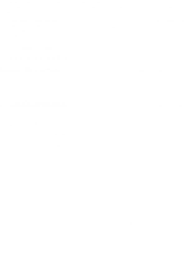 【エロ同人 ワンパンマン】魔物の精液を嗅いだ戦慄のタツマキは、強烈な催淫効果の作用で快楽を求める雌豚に豹変w【はにゃ屋敷 エロ漫画】(2)