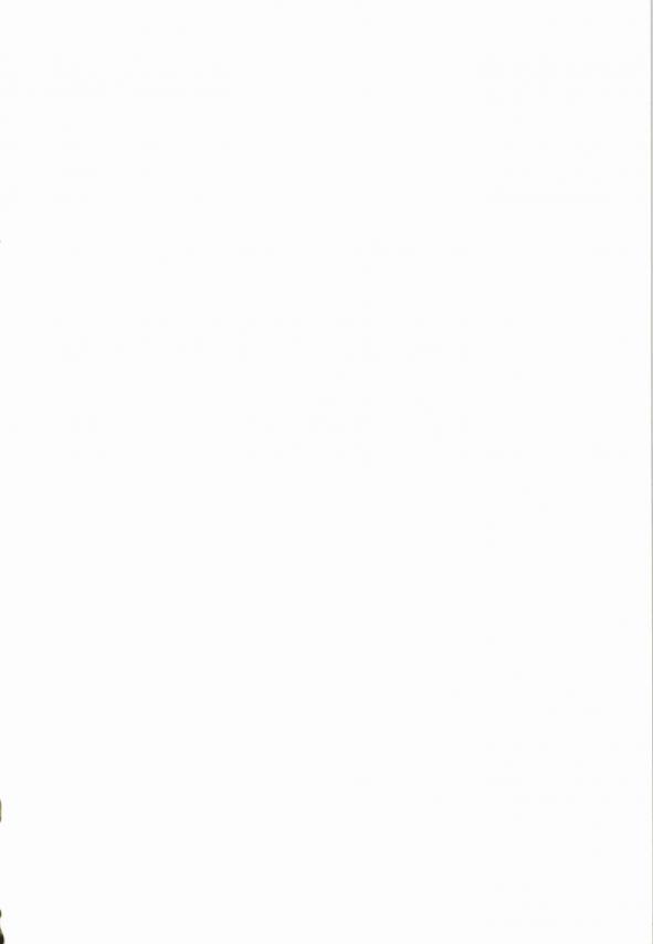 【エロ同人誌】催眠アプリで巨乳女子校生とエッチし放題!おまけに美人な母親も交ぜて親子丼3Pしちゃってるしw【まったりハウス エロ漫画】(2)