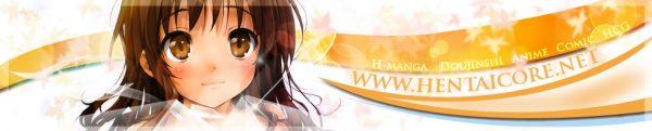 【エロ同人 東方】フランドール・スカーレットがエロトラップダンジョンで次々快楽責めされてイカされまくりw【天使の羽 エロ漫画】(25)