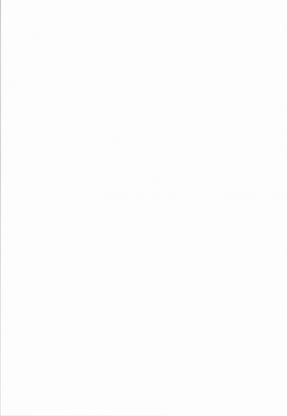 【エロ同人誌】催眠アプリで巨乳女子校生とエッチし放題!おまけに美人な母親も交ぜて親子丼3Pしちゃってるしw【まったりハウス エロ漫画】(15)