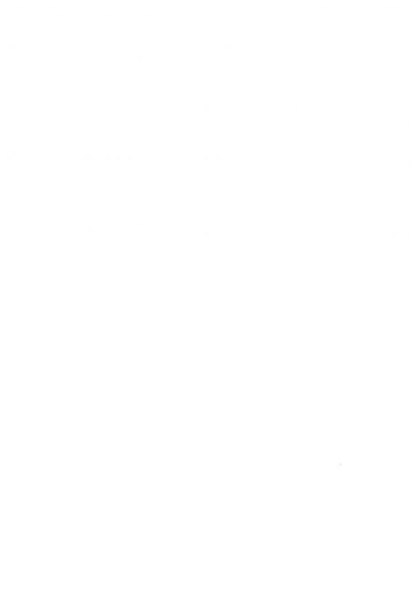 【エロ同人誌】今日からこの屋敷で務めることになったけど、早々にSを通り越して暴虐武人な財閥の令嬢にちんぽを弄ばれて…【男根の里 エロ漫画】(2)