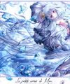 【エロ同人誌】水着やベビードール姿が可愛いい女の子達のフルカラーイラスト集です!【てぃんかーべる エロ漫画】
