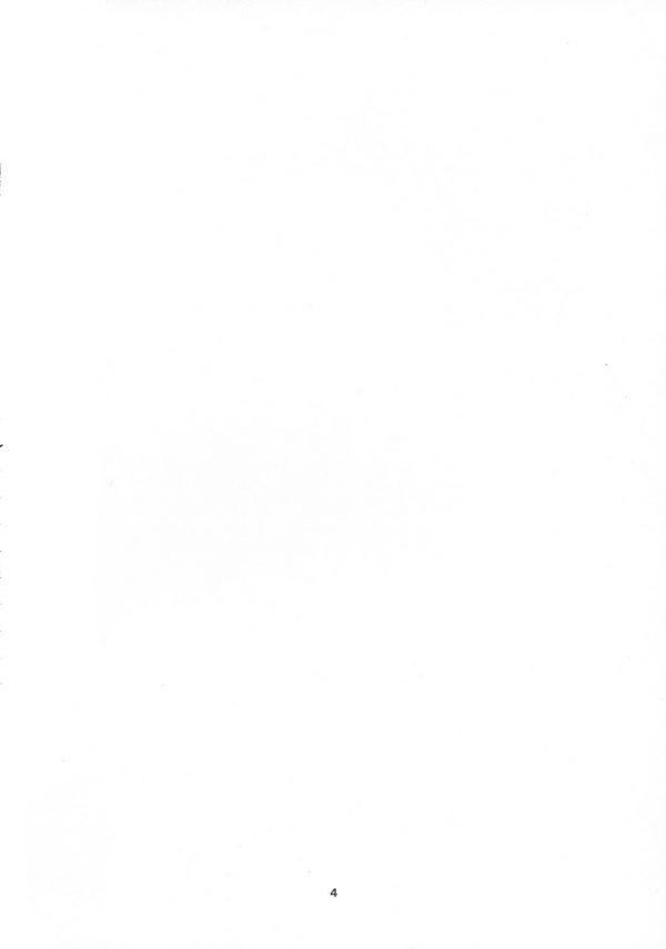 【エロ同人 シャニマス】レッスンに身が入らない桑山千雪にPが心配すると、実は母乳が出る体質に困っていた!?【Triple Luck エロ漫画】(4)