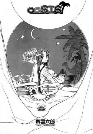 【エロ漫画】酔って服がはだけた姉の姿に大興奮した弟はおっぱいにしゃぶりついちゃう!【無料 エロ同人】