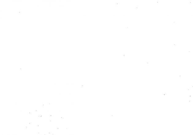 【エロ同人誌】ちっぱいロリなJS少女たちがお風呂で戯れてたり小さいおじさんとエッチしちゃってたりなフルカラー作品w【無料 エロ漫画】(27)