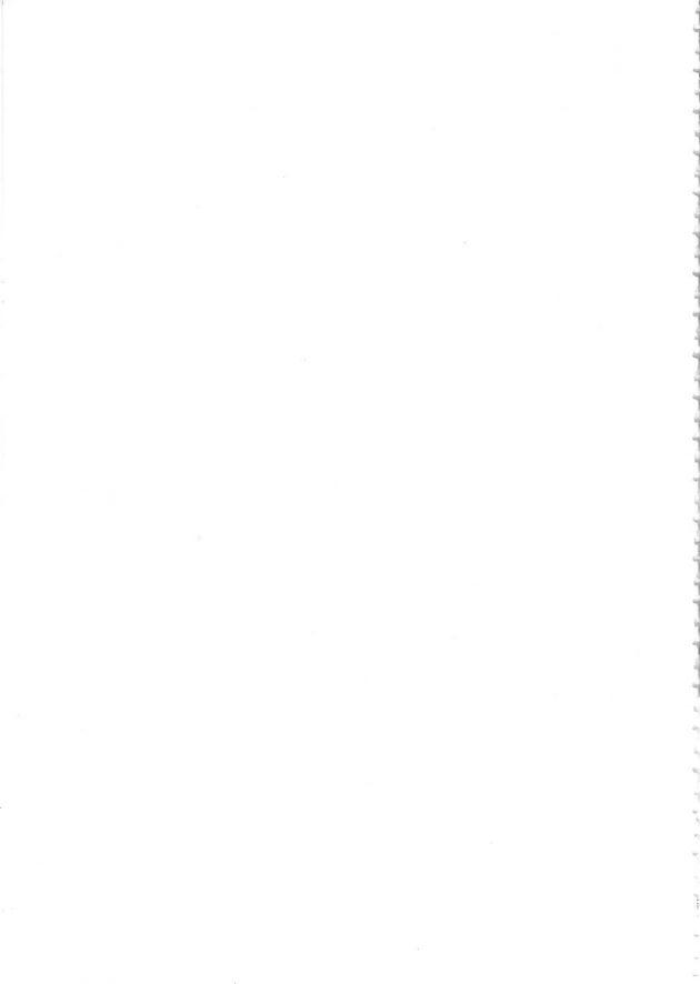 【エロ同人 アイマス】「菊地真」が、恋人同士でもある大好きなプロデューサーとお風呂でイチャラブエッチ♡【無料 エロ漫画】(36)