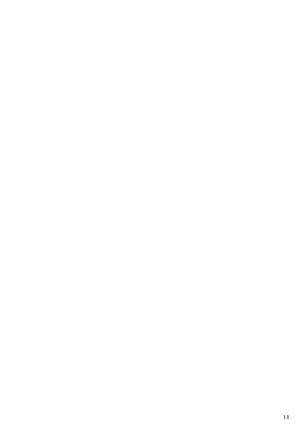 【エロ同人誌】あまりに可愛すぎるバイト先の男の娘を先輩男子が乳首責めしちゃう!【無料 エロ漫画】 (13)