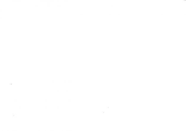 【エロ同人誌】ちっぱいロリなJS少女たちがお風呂で戯れてたり小さいおじさんとエッチしちゃってたりなフルカラー作品w【無料 エロ漫画】(2)