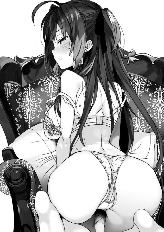 【エロ同人誌】はあ~名器すぎてすぐ絞られちゃったw女の身体になって枕営業に精を出す俺。誰かにされる前に後ろのバージンがほしいって言われて…【無料 エロ漫画】(27)