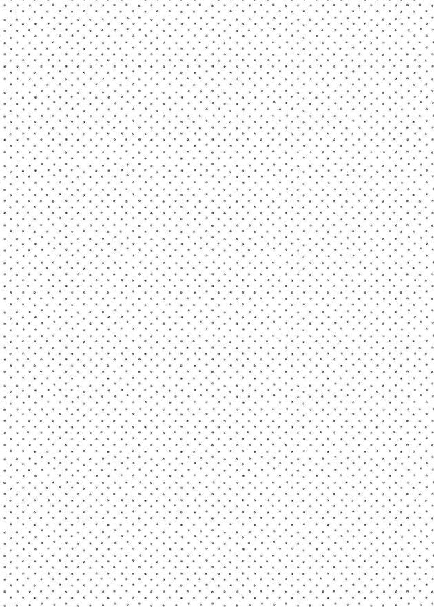 【エロ同人誌】偉そうだけど可愛い異世界のロリ魔王がエッチな格好でチンポ痴女って来て逆らえなくなっちゃうw【無料 エロ漫画】(3)