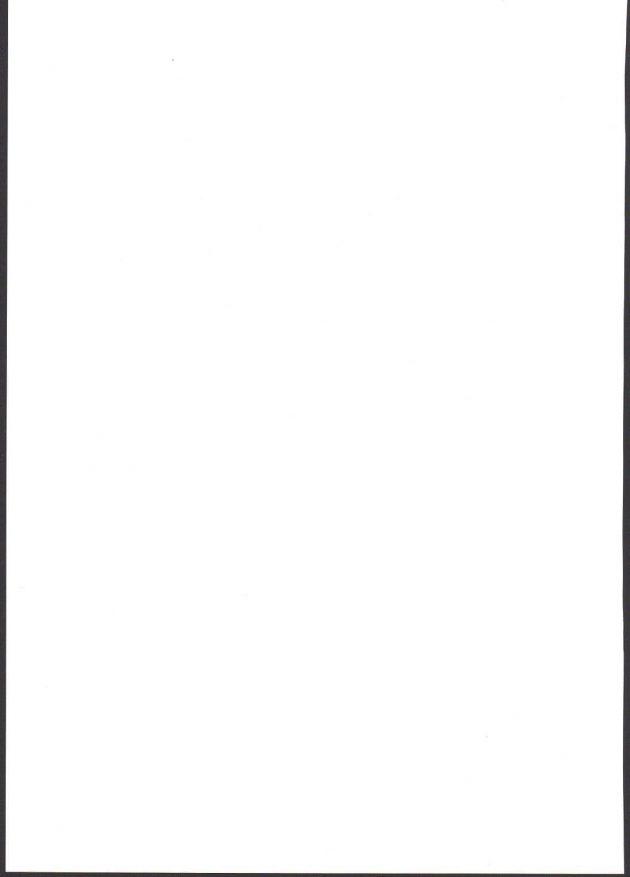 【エロ同人 グラブル】グランの部屋に勝手に入ってたアルル、なんで下履いてないんですか!そのまま後ろから犯されて口内射精されてしまうw【無料 エロ漫画】(19)