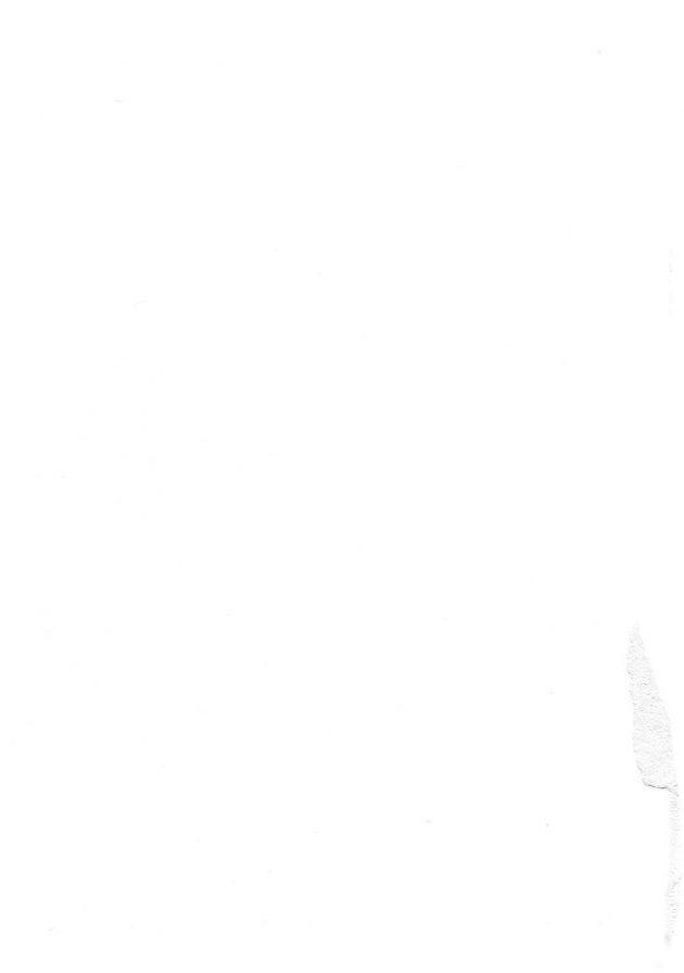 【エロ同人誌】まだ幼いJCの少女に大人チンポを味わってもらって中出し援交セックス!【無料 エロ漫画】 (19)