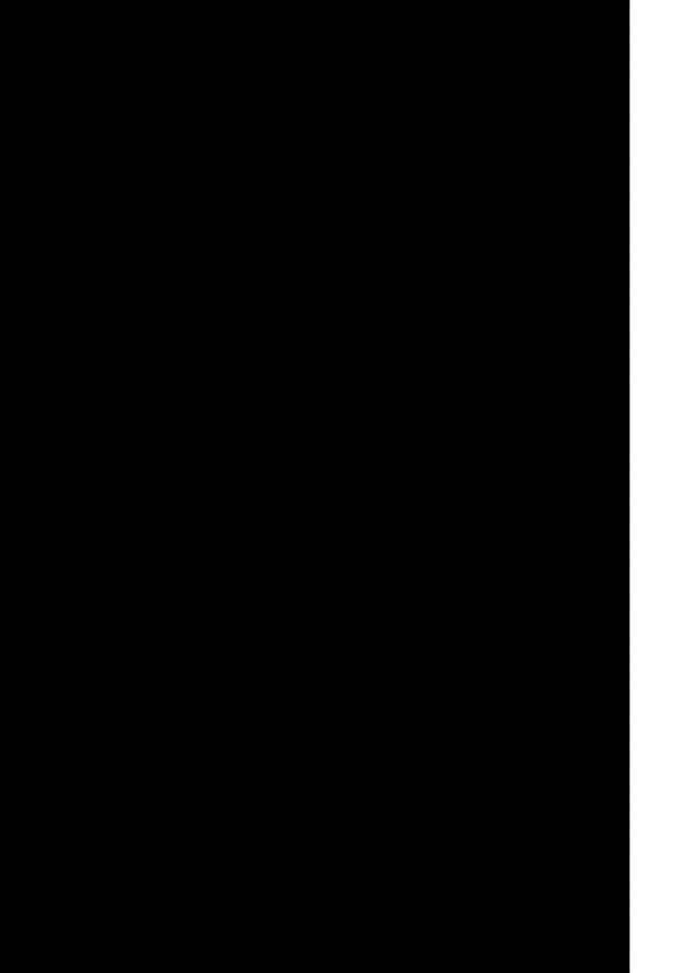 【エロ同人誌】はあ~名器すぎてすぐ絞られちゃったw女の身体になって枕営業に精を出す俺。誰かにされる前に後ろのバージンがほしいって言われて…【無料 エロ漫画】(20)