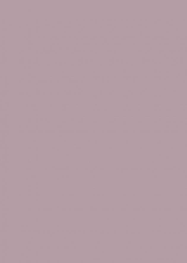 【エロ同人誌】連続失踪事件を追って犯行組織の拠点に潜入して、監禁生活を強いられた少女。幸いにも痛みが伴う拷問は受けていないが…【無料 エロ漫画】(28)