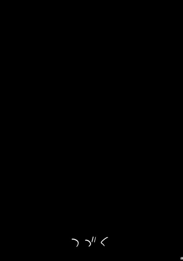 【エロ同人 よろず】女学校に通っているナナリーたちはレイプテロリストたちから襲撃され強姦されちゃう!【無料 エロ漫画】(34)
