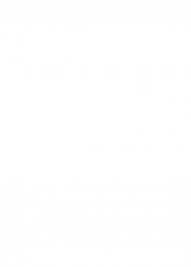 【エロ同人 ボカロ】お客の入る温泉風呂に宿の女将の結月ゆかりは貧乳ちっぱいでサービスをするw【無料 エロ漫画】(2)