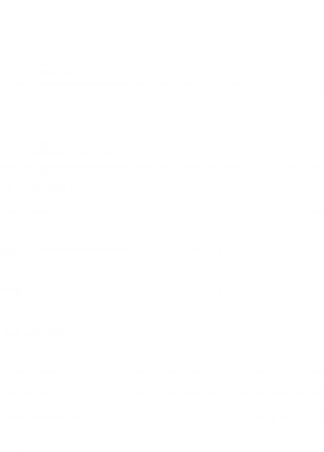 【エロ同人 ボイスロイド】男の娘な鳴花ヒメと鳴花ミコトは精霊の試験で全裸で拘束されてる!【無料 エロ漫画】(2)