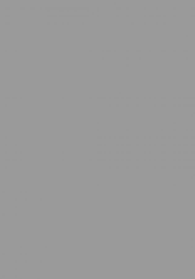 【エロ同人 艦これ】提督はロリ少女な貧乳ちっぱいな暁を押し倒しパンストを脱いだ彼女に中だし  セクロスしちゃってるぞ!【無料 エロ漫画】(23)