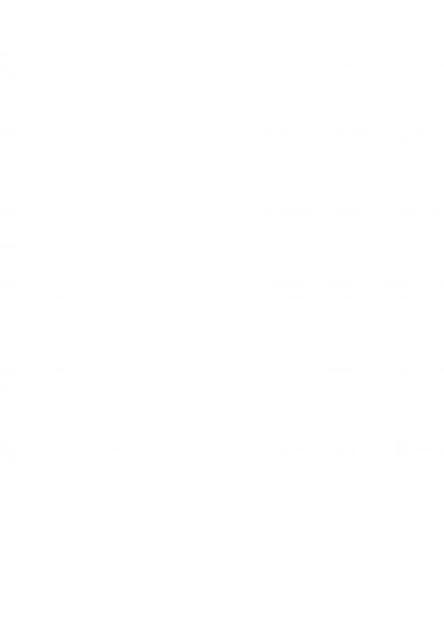 【エロ同人誌】田舎のバス停で巨乳JKにチンコを出せ言われた男の子はそのまま彼女にフェラされち(27)